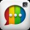 InstaMessage-Chat,meet,hangout v2.5.1 دانلود نرم افزار چت اینستاگرام اندروید