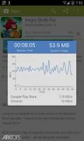 Internet-Speed-Meter-2