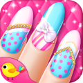 Nail Salon 2 1.0 unlocked
