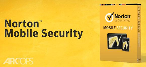 Norton Security v4.2.1.4164 دانلود آنتی ویروس نورتون اندروید