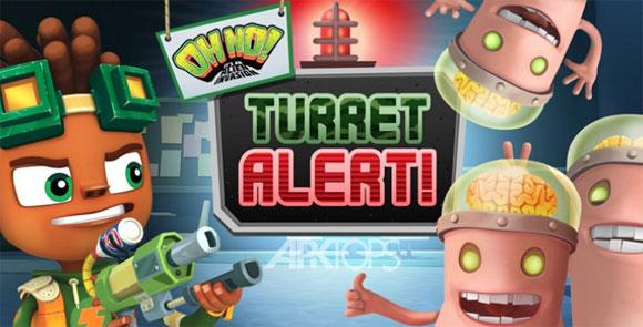 Oh No! Turret Alert 1.0 (2)