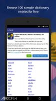 Oxford-Advanced-Learner's-Dict-1