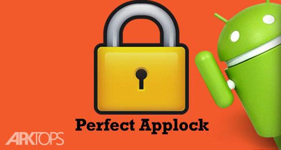Perfect-App-Lock-Pro