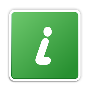 Quick System Info PRO