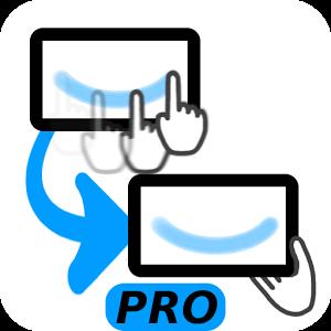RepetiTouch Pro (root) v1.6.8.0 دانلود نرم افزار ذخیره و تکرار خودکار عمل تاچ در اندروید