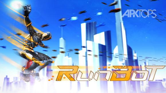RunBot 1.2.1 (5)
