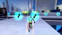 RunBot (2)