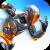 دانلود RunBot 1.2.1 بازی فرار روبات اندروید + مود بی نهایت