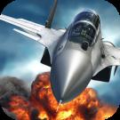 SIM-Extreme-Flight