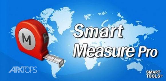 Smart Measure Pro 2.4.7