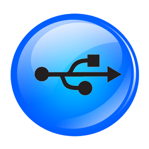 Software Data Cable 4.5 Ad-Free (5)