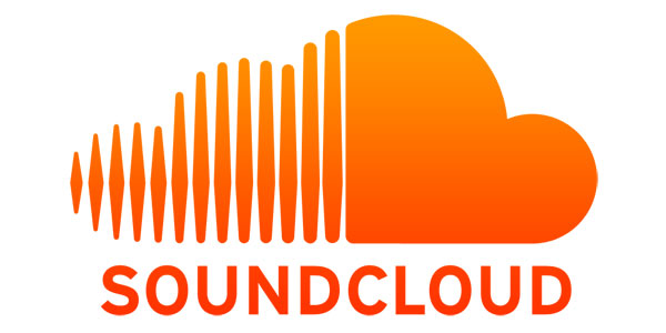 SoundCloud - Music & Audio 14.09.02-22 ساندکلاد