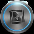 دانلود TSF Shell 3D Launcher 3.4 Patched لانچر سه بعدی و پرطرفدار اندروید+ویجت