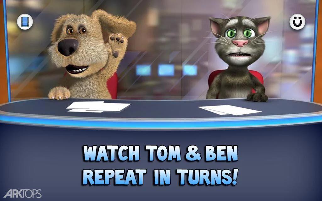 Talking-Tom-&-Ben-News-1