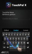 TouchPal-2