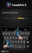 TouchPal-3