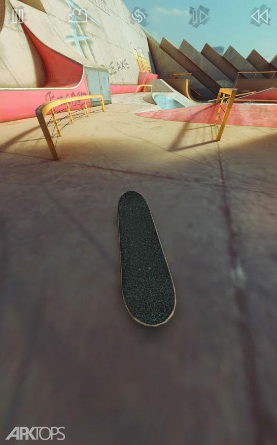 True-Skate-3