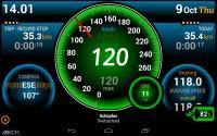 Ulysse-Speedometer-Pro-2