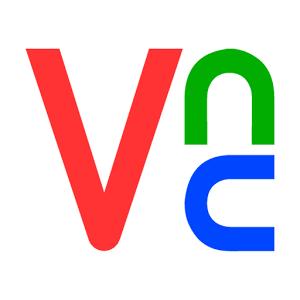 VNC Viewer
