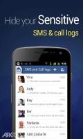 Vault-Hide-SMS-3