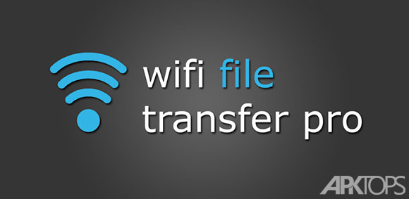 Wifi-File-Transfer