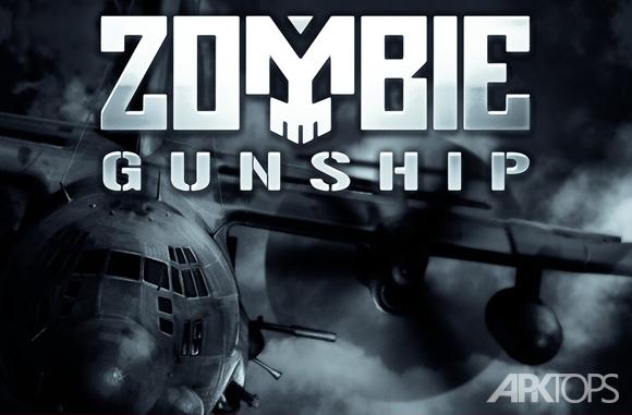 Zombie-Gunship-Gun-Dead