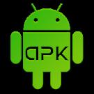 APK Info