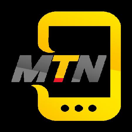 khadamat MTN