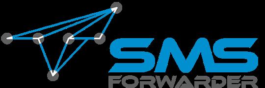 sms-forwarder-logo