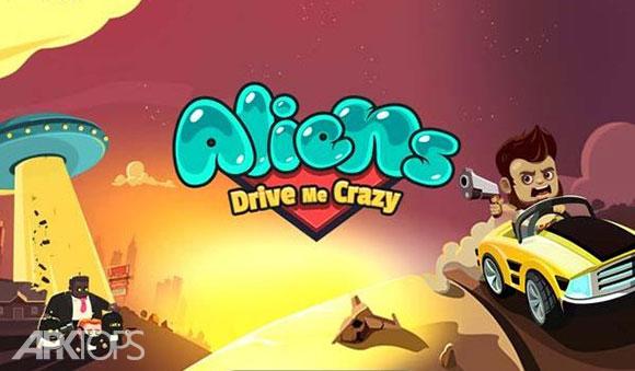 Aliens-Drive-Me-Crazy