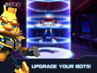 Angry-Birds-Transformers-2