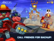 Angry-Birds-Transformers-3