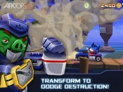Angry-Birds-Transformers-4