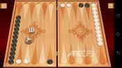 Backgammon 1.5 FullUnlocked (2)