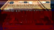 Backgammon 1.5 FullUnlocked (3)