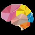 دانلود Brain Wars v1.0.39 مجموعه بازی های تست هوش آنلاین برای اندروید (نسخه اختصاصی و سالم)
