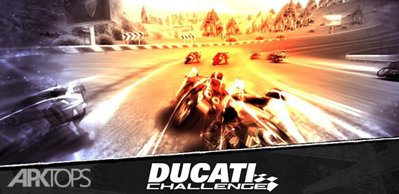 Ducati-Challenge-Cover