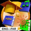 English-Farsi-Suite