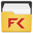 File Commander Premium v5.1.19111 دانلود فایل منیجر سونی