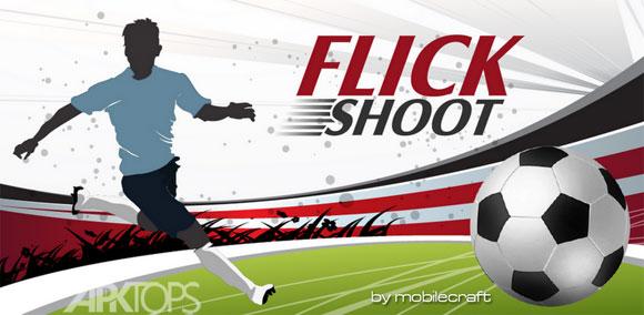 Flick Shoot 2 1.19