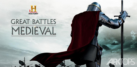 Great-Battles-Medieval
