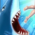 Hungry Shark Evolution 2.6.0 (2)