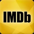 دانلود IMDb v5.6.1.105610100 نرم افزار دایره المعارف و اطلاعات فیلم ها و سریال های دنیا برای اندروید
