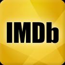 IMDb Movies && TV v7.7.0.107700200 Mod دانلود برنامه ای ام دی بی اندروید
