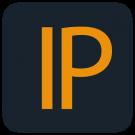 IP Tools Premium v8.1 دانلود نرم افزار آی پی تولز مجموعه ابزار های آی پی اندروید