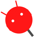 Lollipop Theme Icon Pack