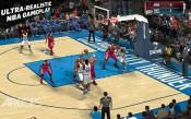 NBA 2K15 1.0 (2)