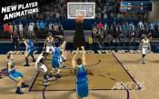 NBA 2K15 1.0 (3)