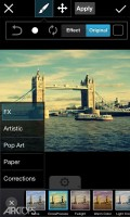 PicsArt---Photo-Studio-2