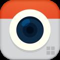 دانلود Retrica Pro 2.4 دانلود نرم افزار پرطرفدار عکاسی و ویرایش عکس اندروید